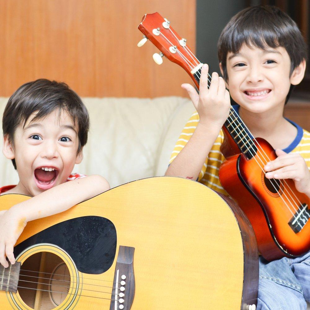 guitar-lessons-orlando-2