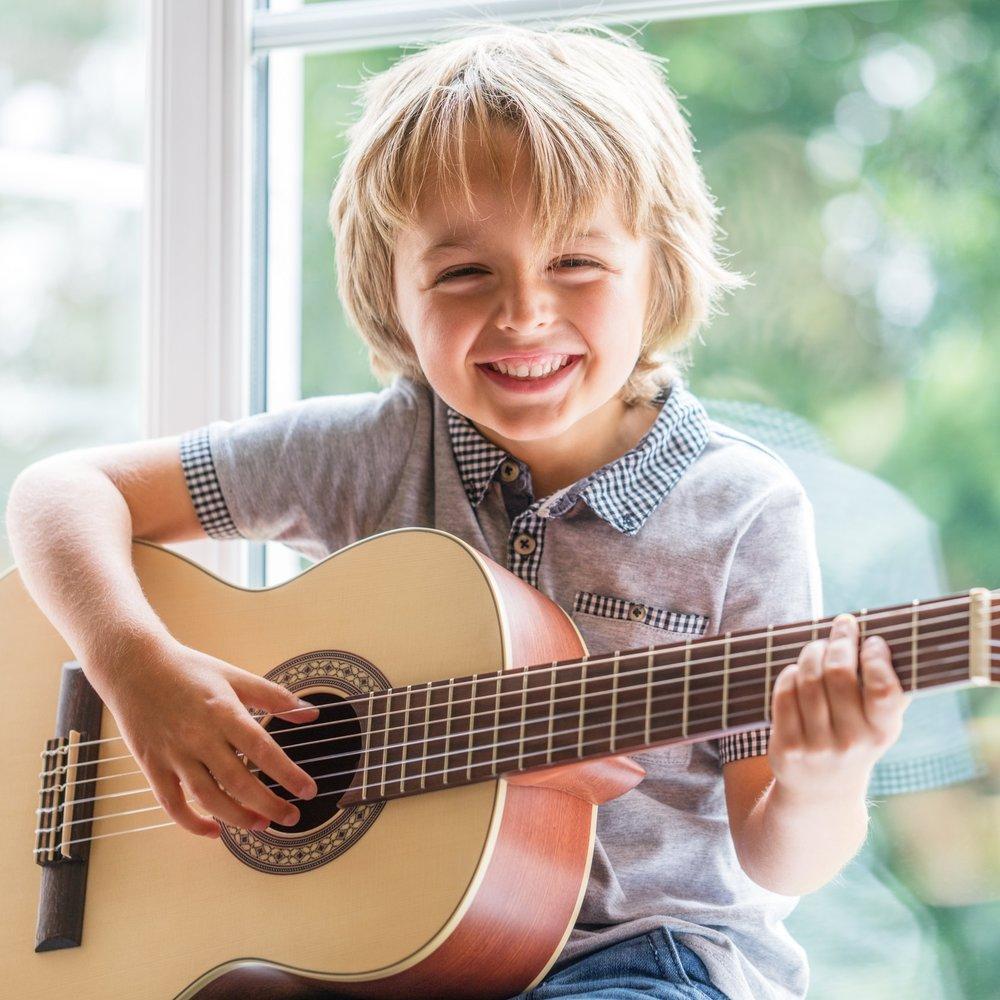 guitar-lessons-orlando-6