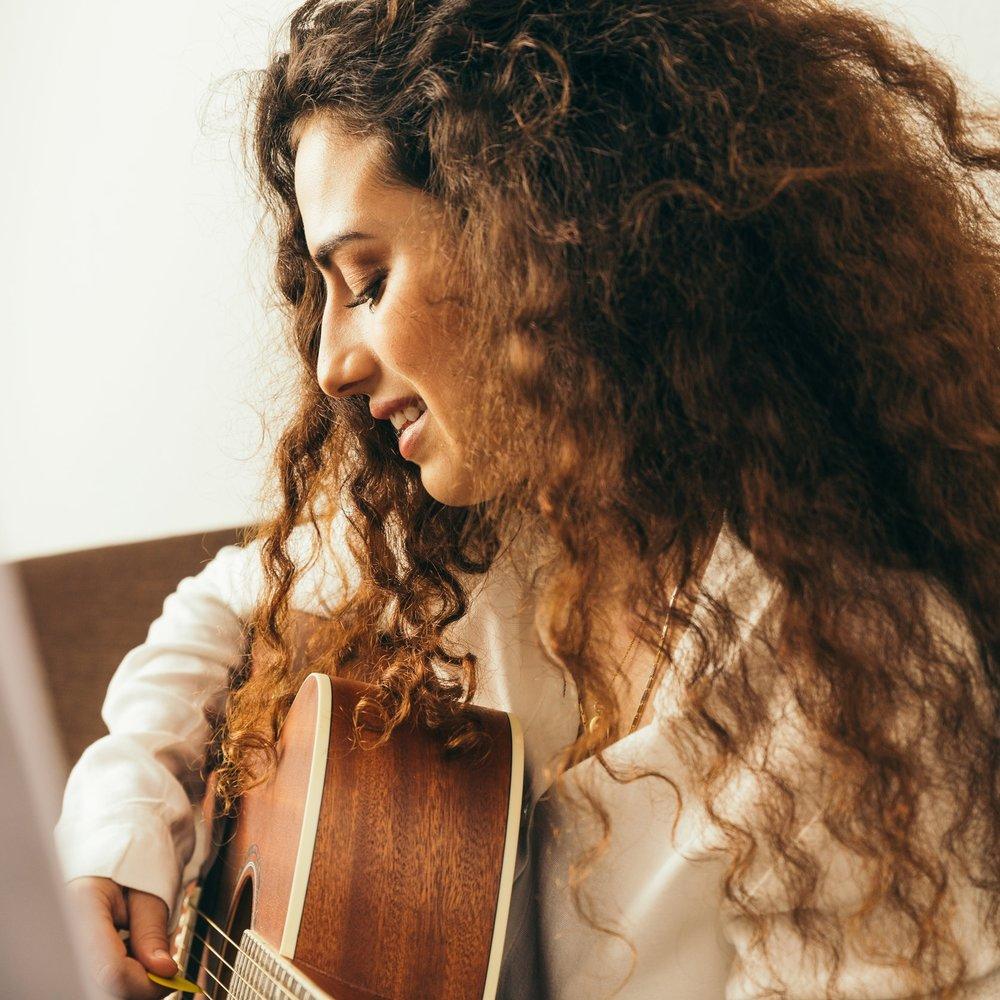 guitar-lessons-orlando-7