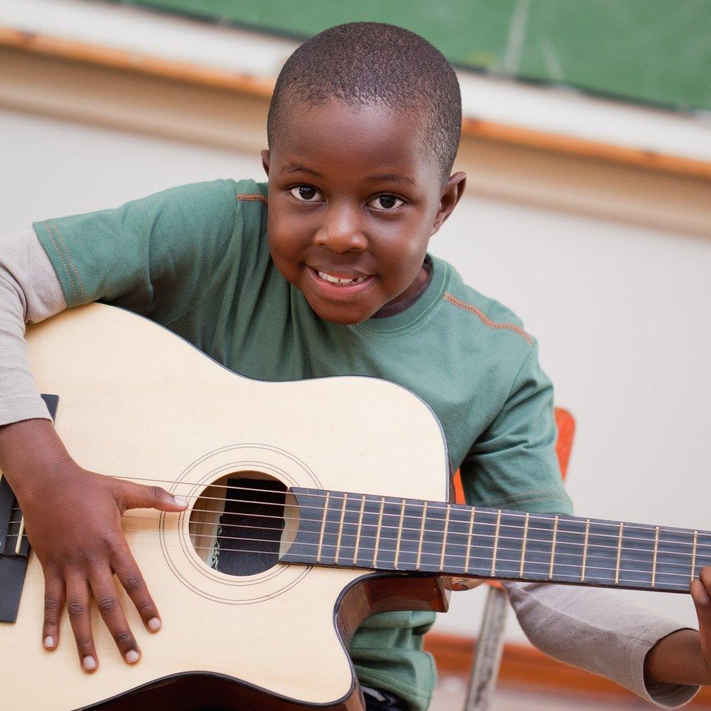 guitar-lessons-orlando-3