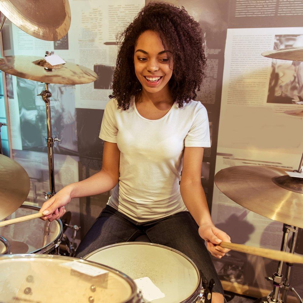 drum-lessons-orlando-2