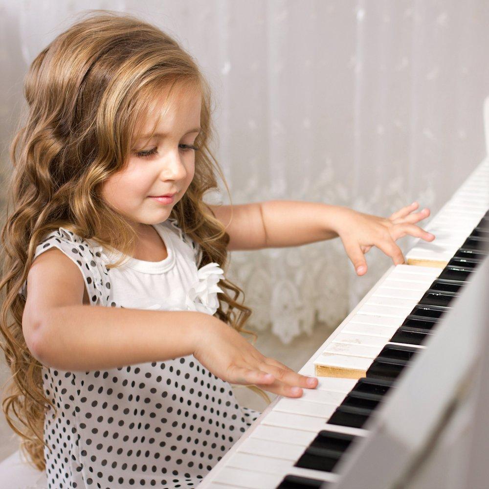 piano-lessons-orlando