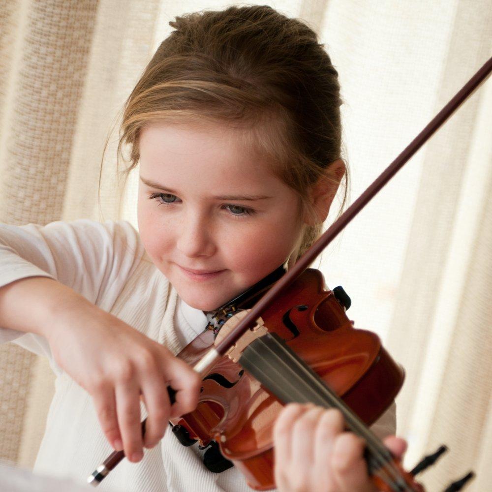 violin-lessons-orlando