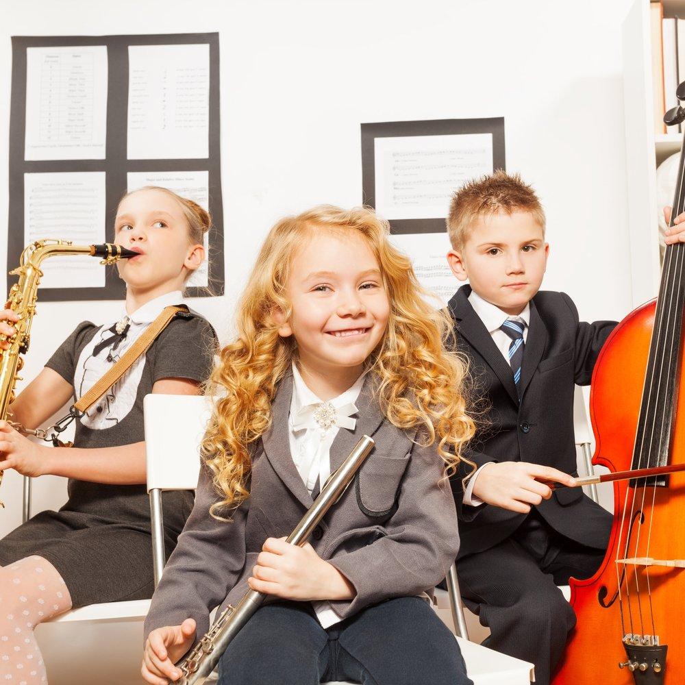 music-lessons-orlando