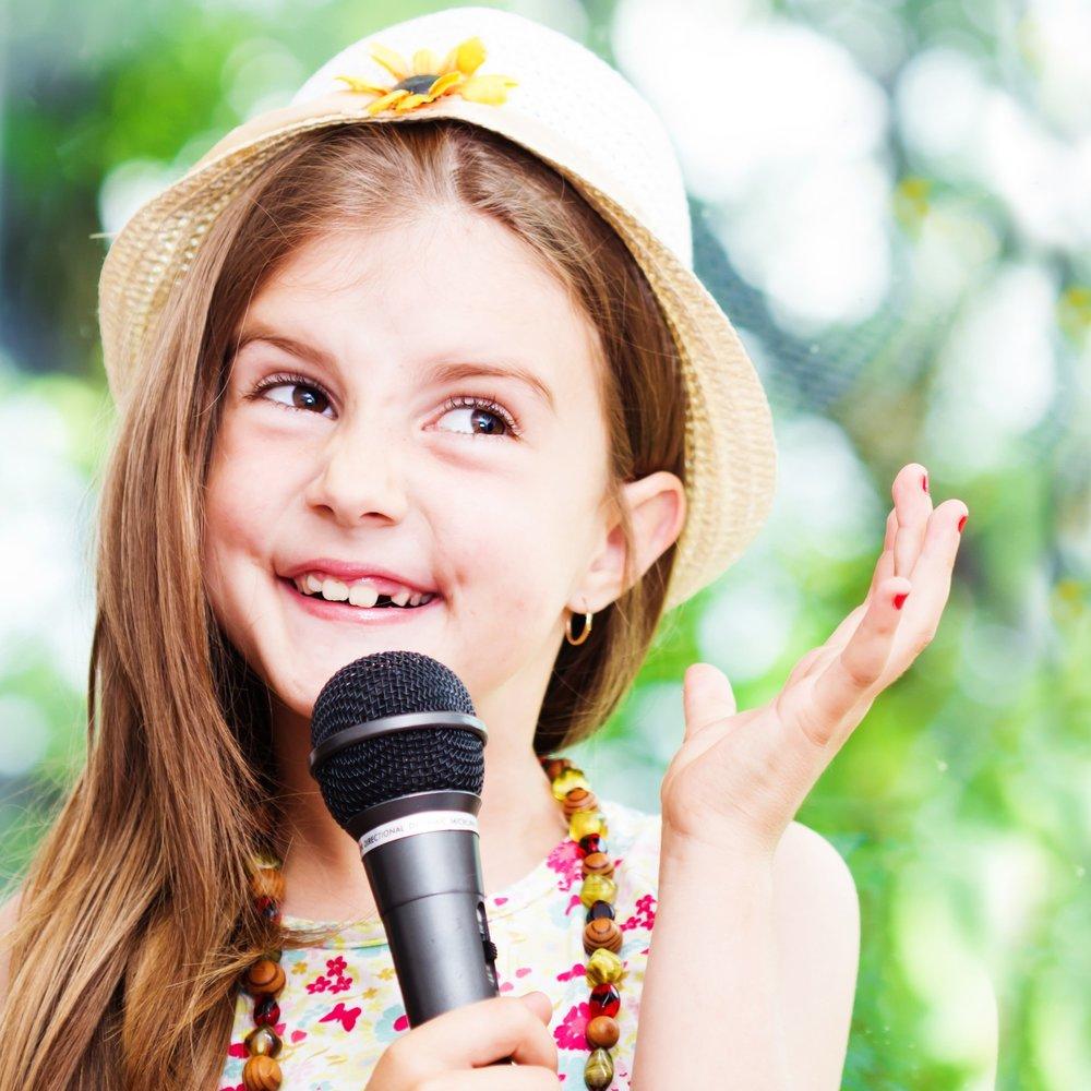 voice-lessons-orlando