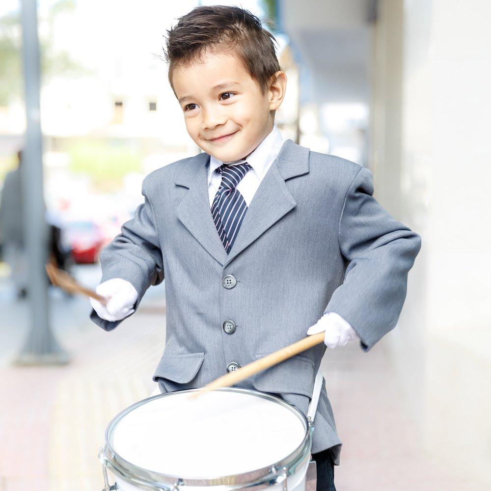 drum-lessons-orlando