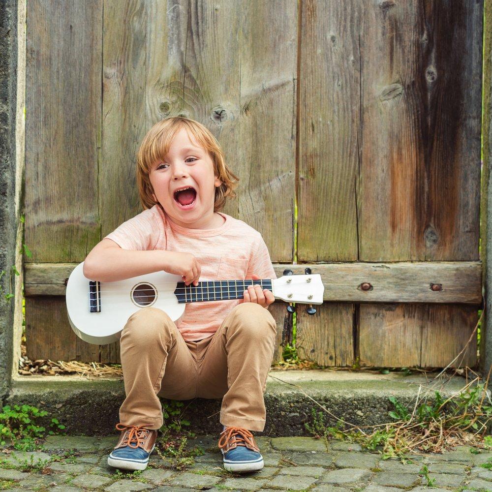 ukulele-lessons-orlando