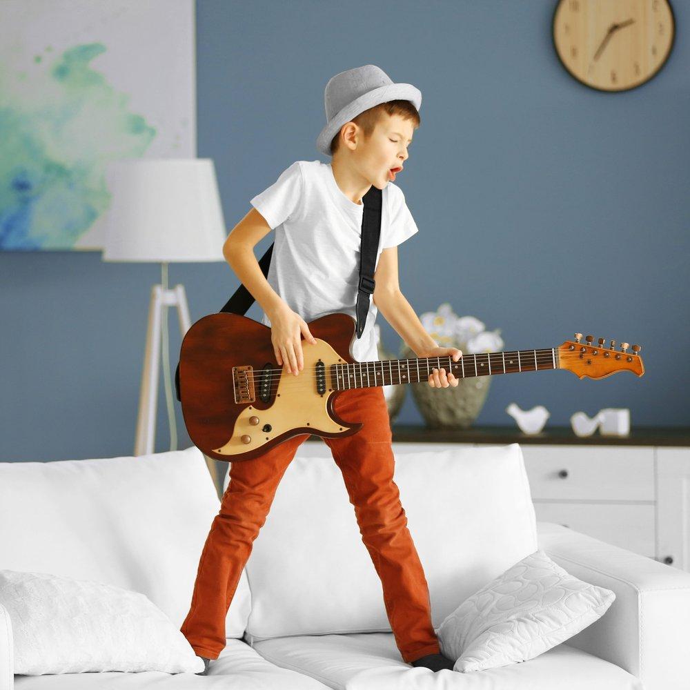 guitar-lessons-orlando-5