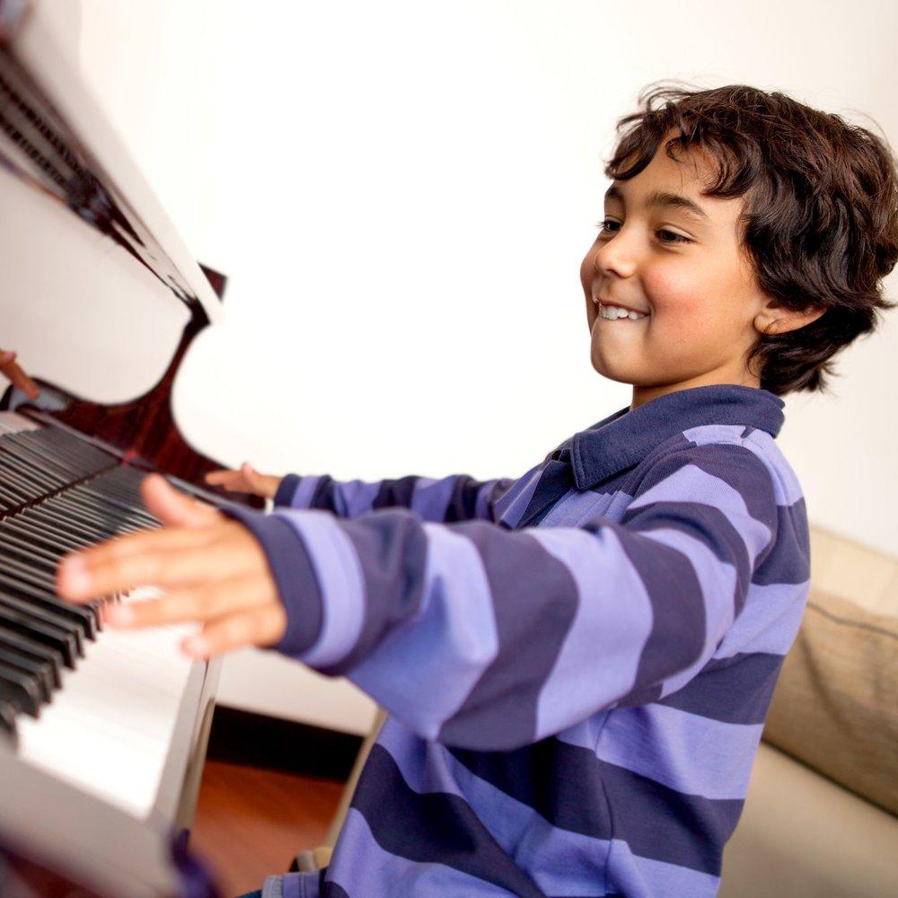 piano-lessons-orlando-1