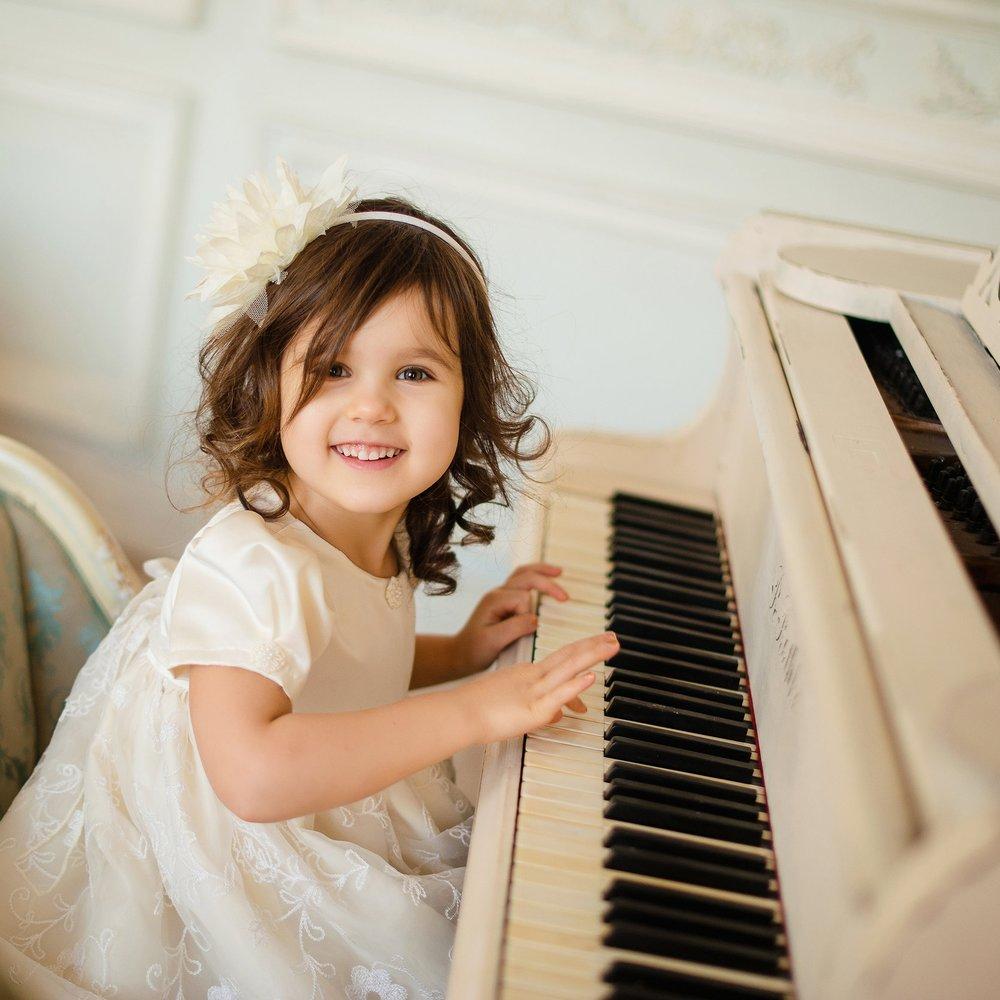 piano-lessons-orlando-2