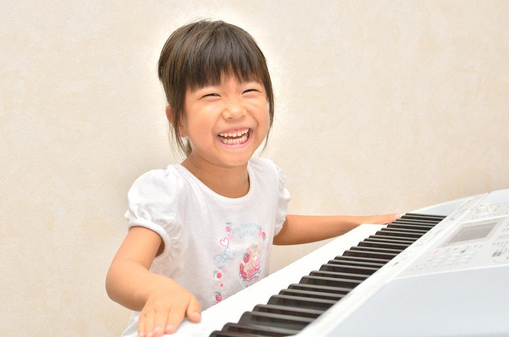 piano-lessons-orlando-7