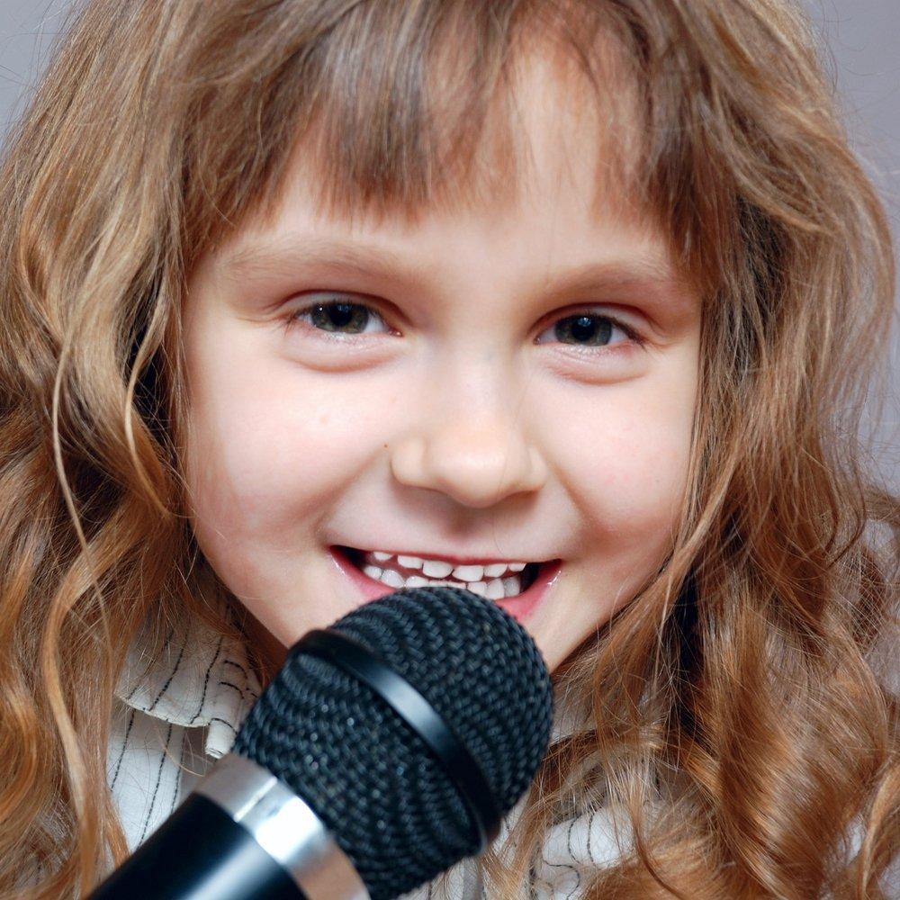 voice-lessons-orlando-2