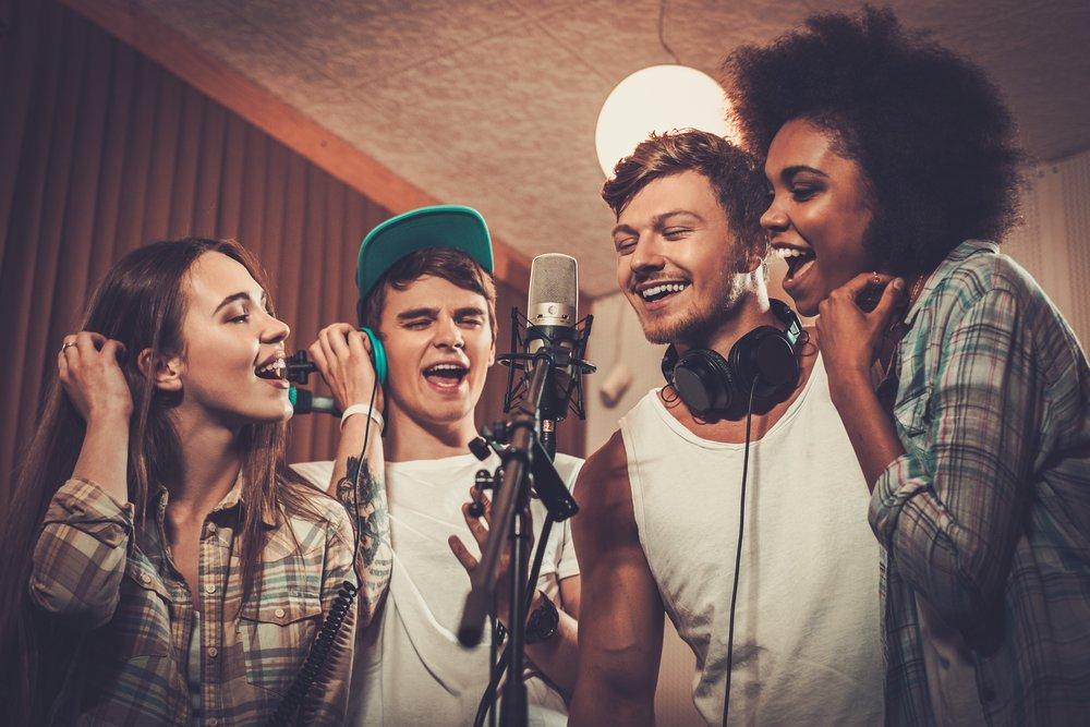voice-lessons-orlando-8