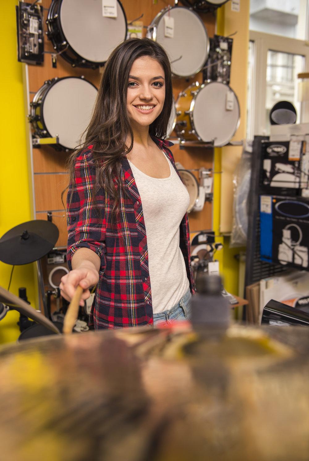 drum-lessons-orlando-9.jpg