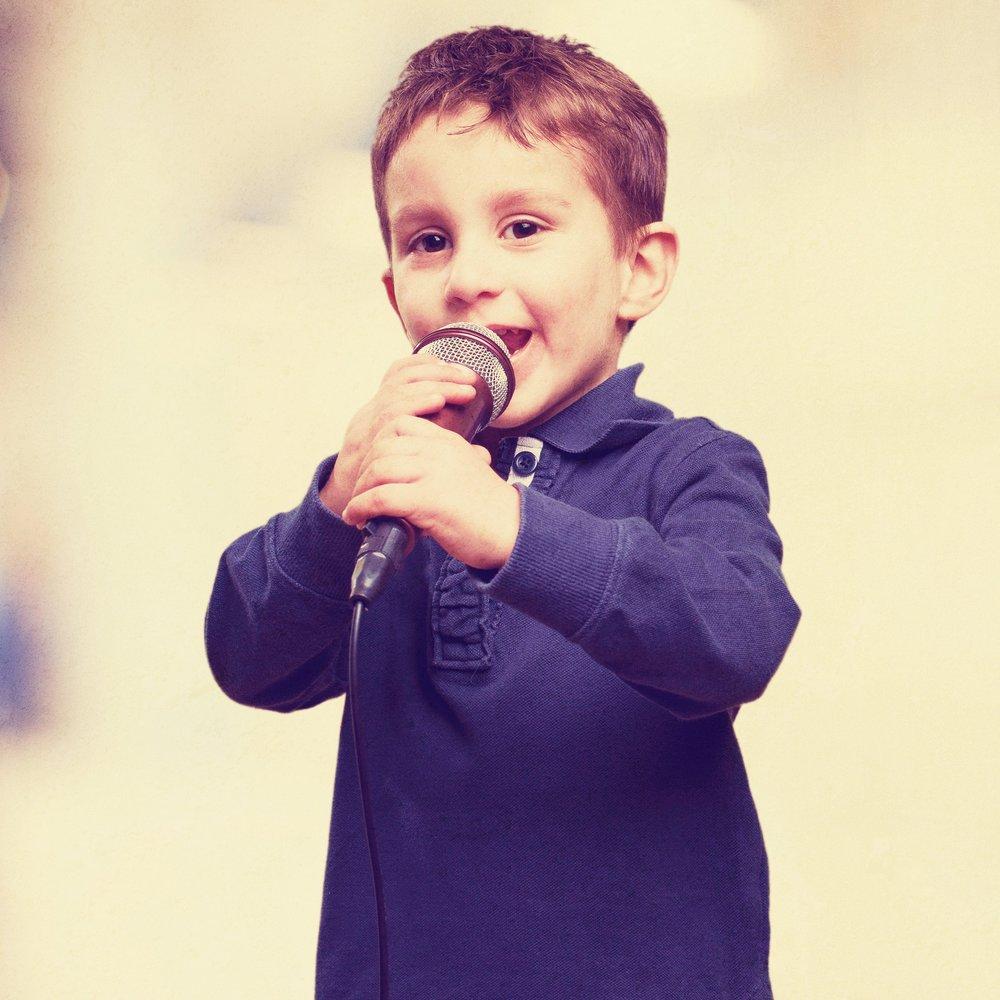 voice-lessons-orlando-3