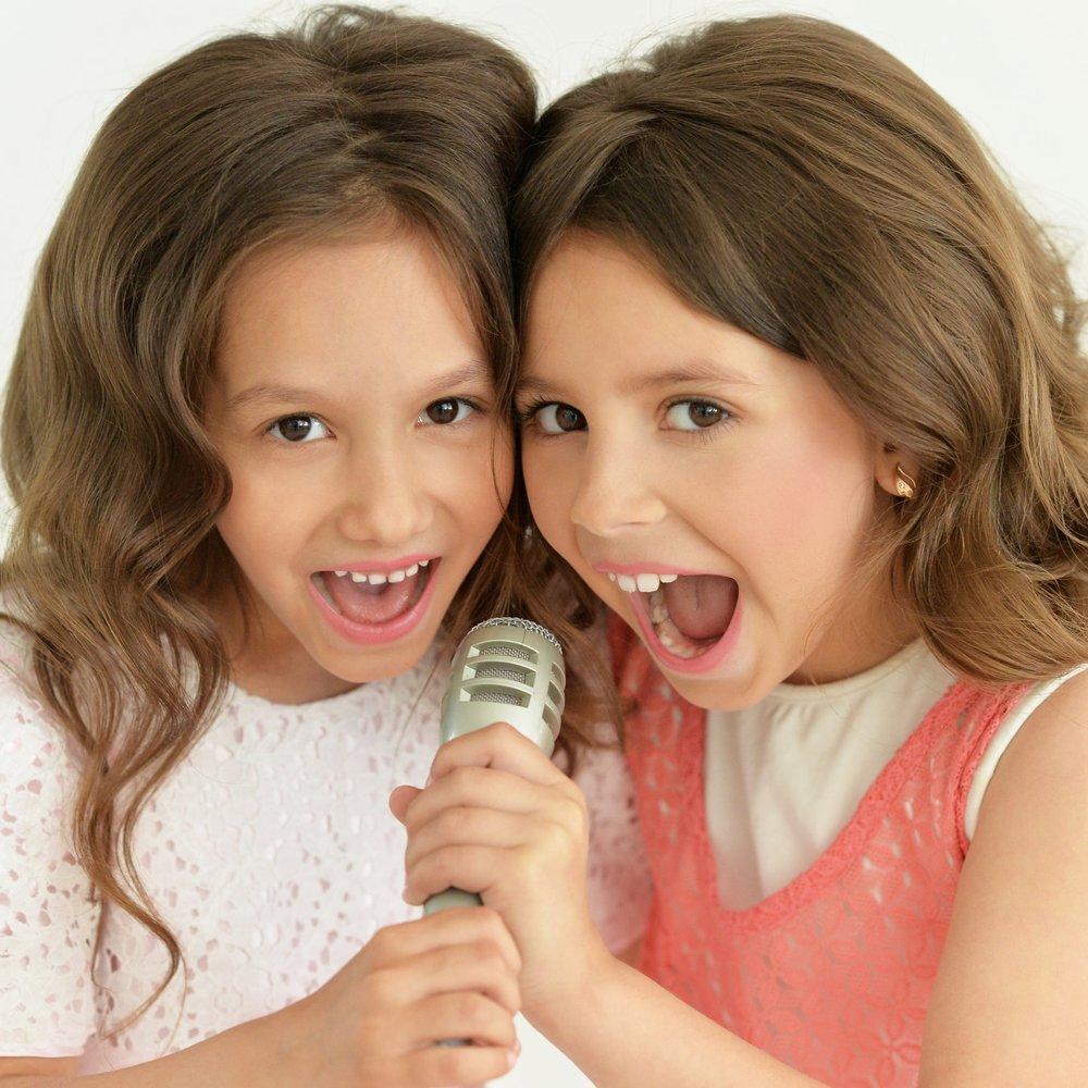 voice-lessons-orlando-4