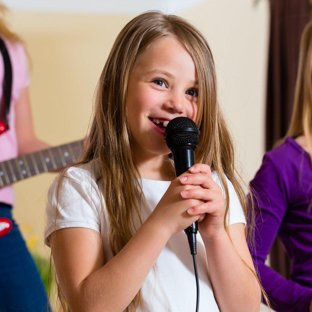 voice-lessons-orlando-6