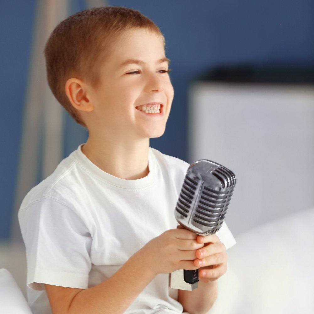 voice-lessons-orlando-7