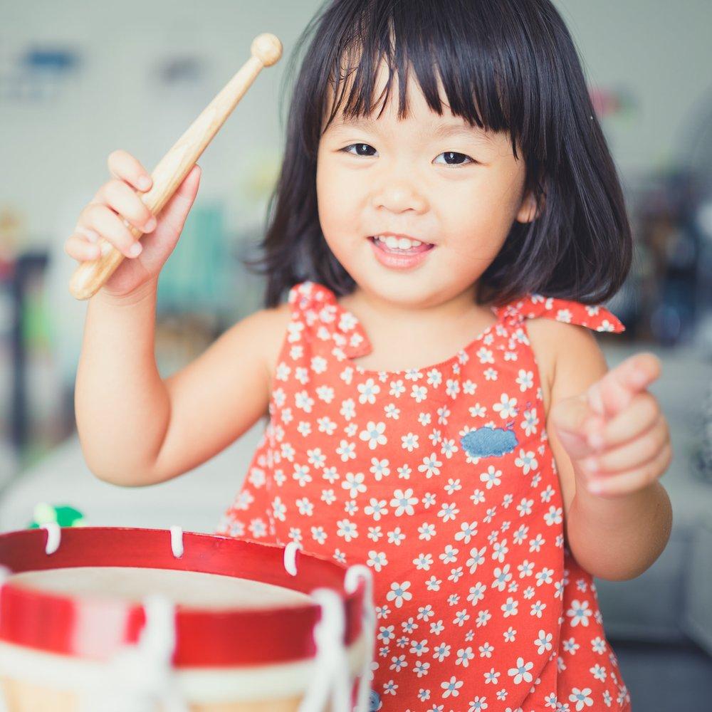 drum-lessons-orlando-1.jpg