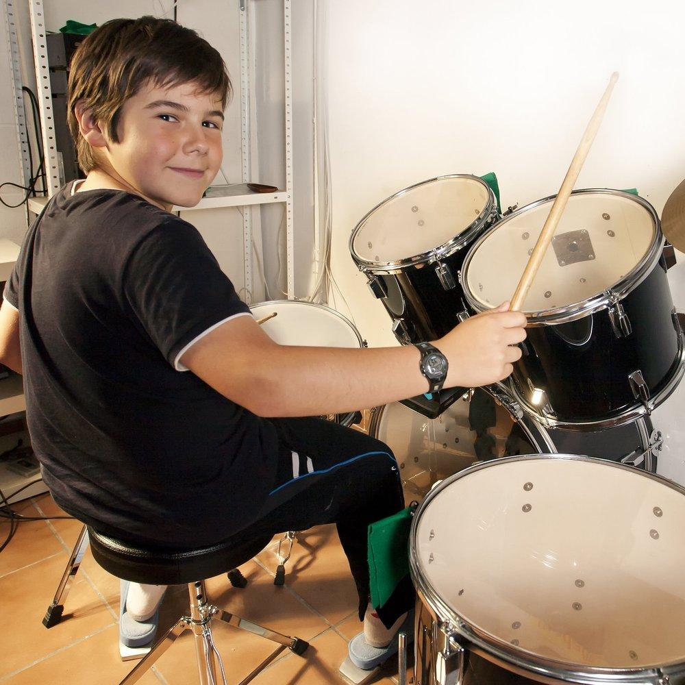 drum-lessons-orlando-2.jpg