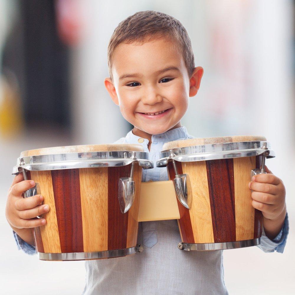 drum-lessons-orlando-4.jpg