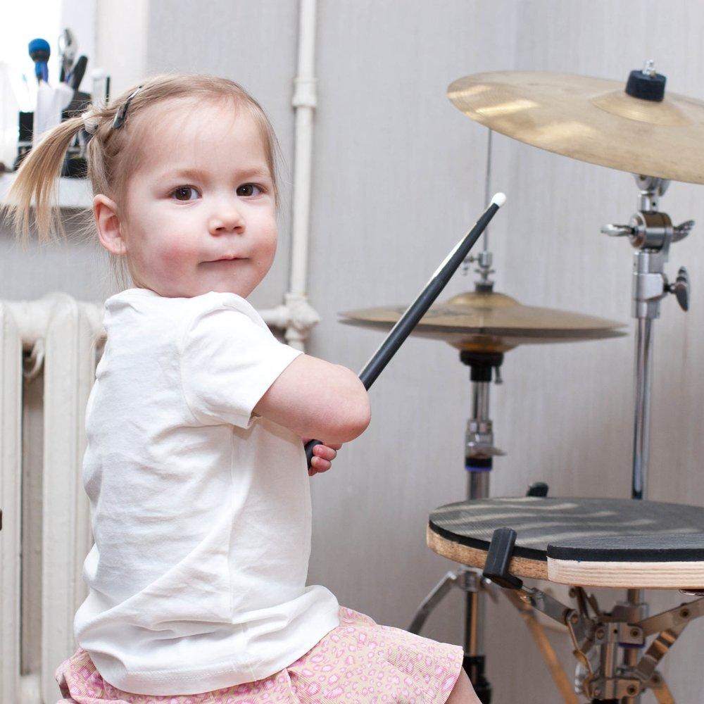 drum-lessons-orlando-7.jpg