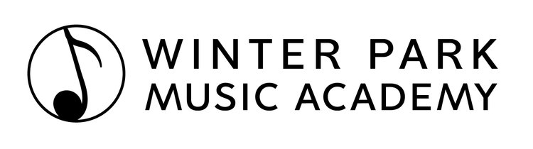 WINTER PARK MUSIC ACADEMY