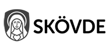 skovde_logo_red_new_bw.png