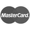 mastercard_bw.png
