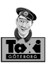 taxi_goteborg_bw.png