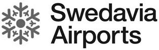 swedavia_.png