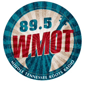 Visit WMOT.org for station updates and Middle Tennessee news from Mike Osborne