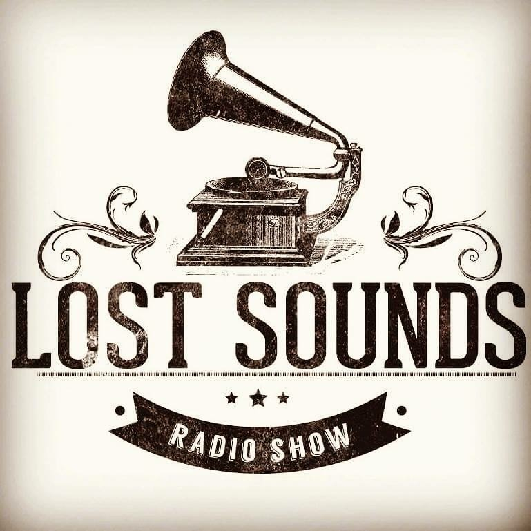 LostSounds.JPG