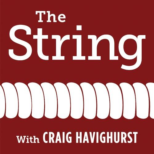 TheString-logo-Small.jpg