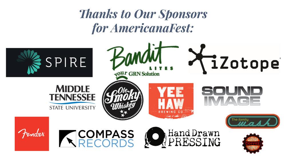 AmericanaFestSponsors.jpg