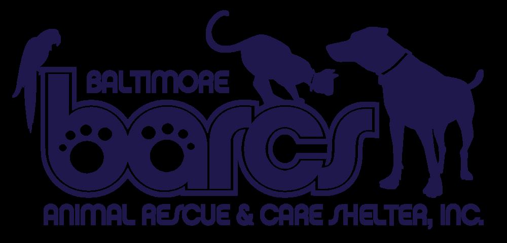 BARCS_Logo_Navy.png