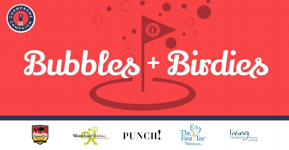 ChampagneCampaign_Event_FB_CoverImage_Bubbles-Birdies_566x295.jpg