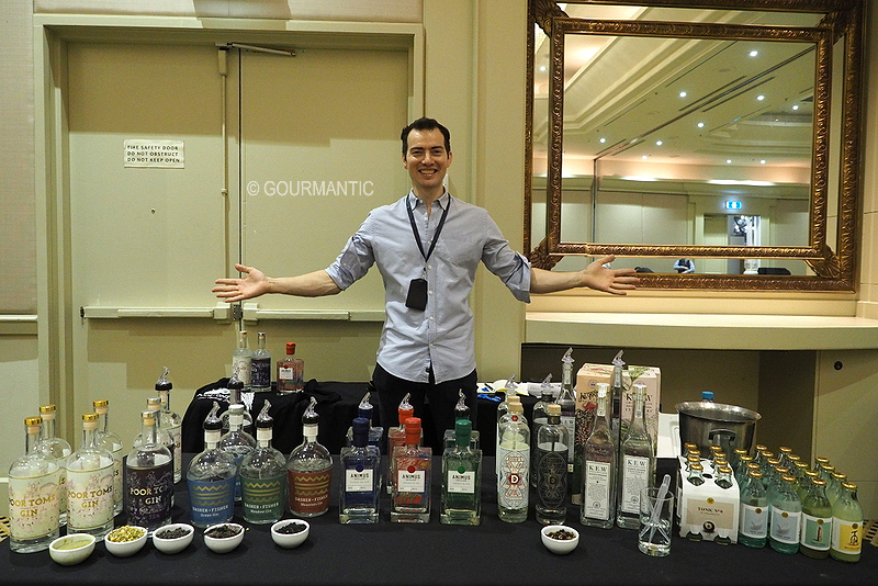 180401 Gourmantic - Gin the Show Top Favourite Gins.jpg