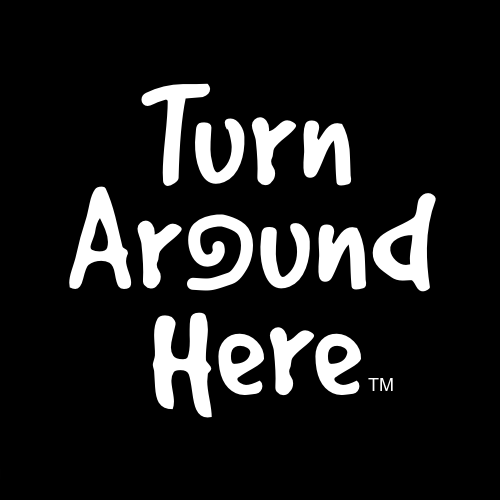 turn around here.png