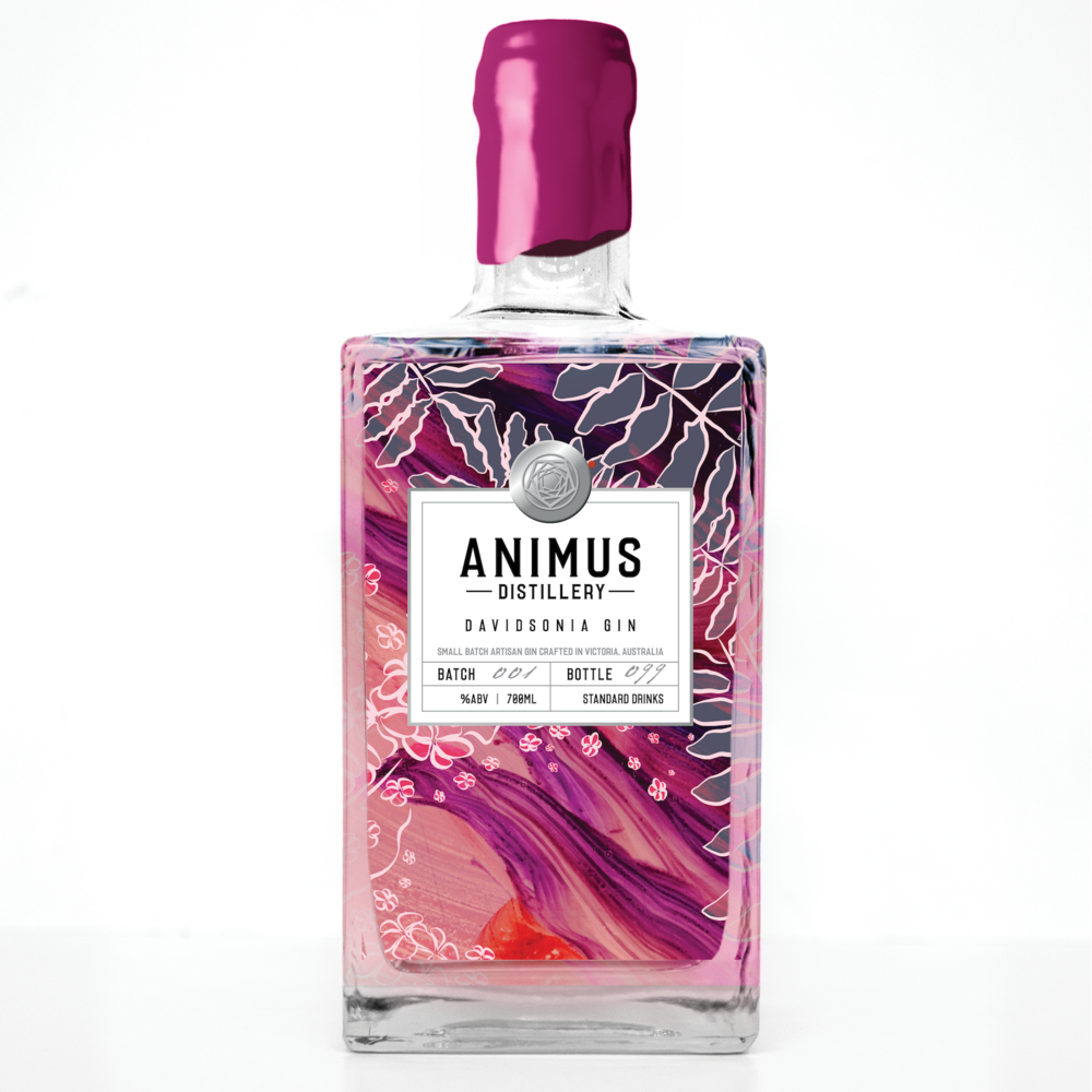 Product Shot - Davidsonia Gin copy.png