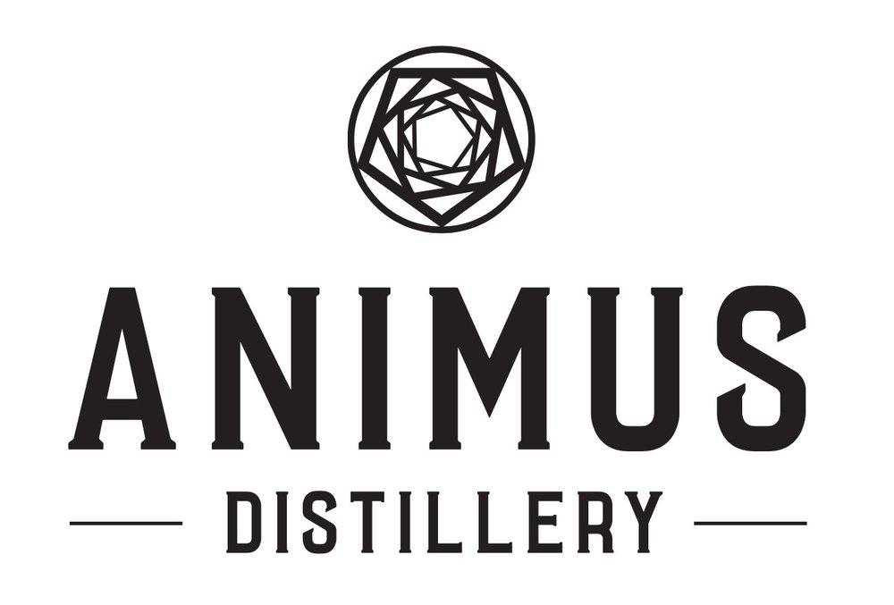 Animus Logo.jpg