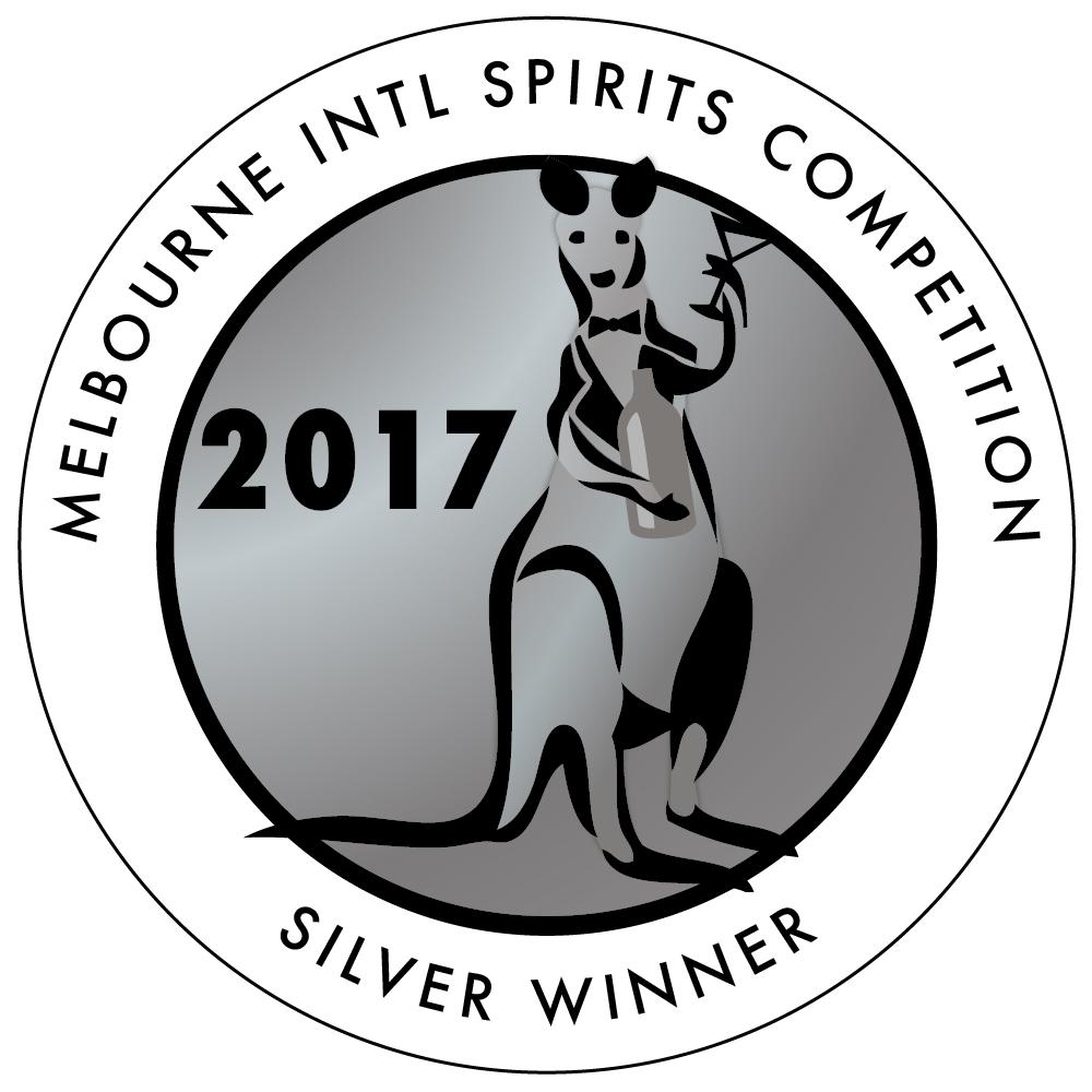 MISC_2017_Silver.jpg