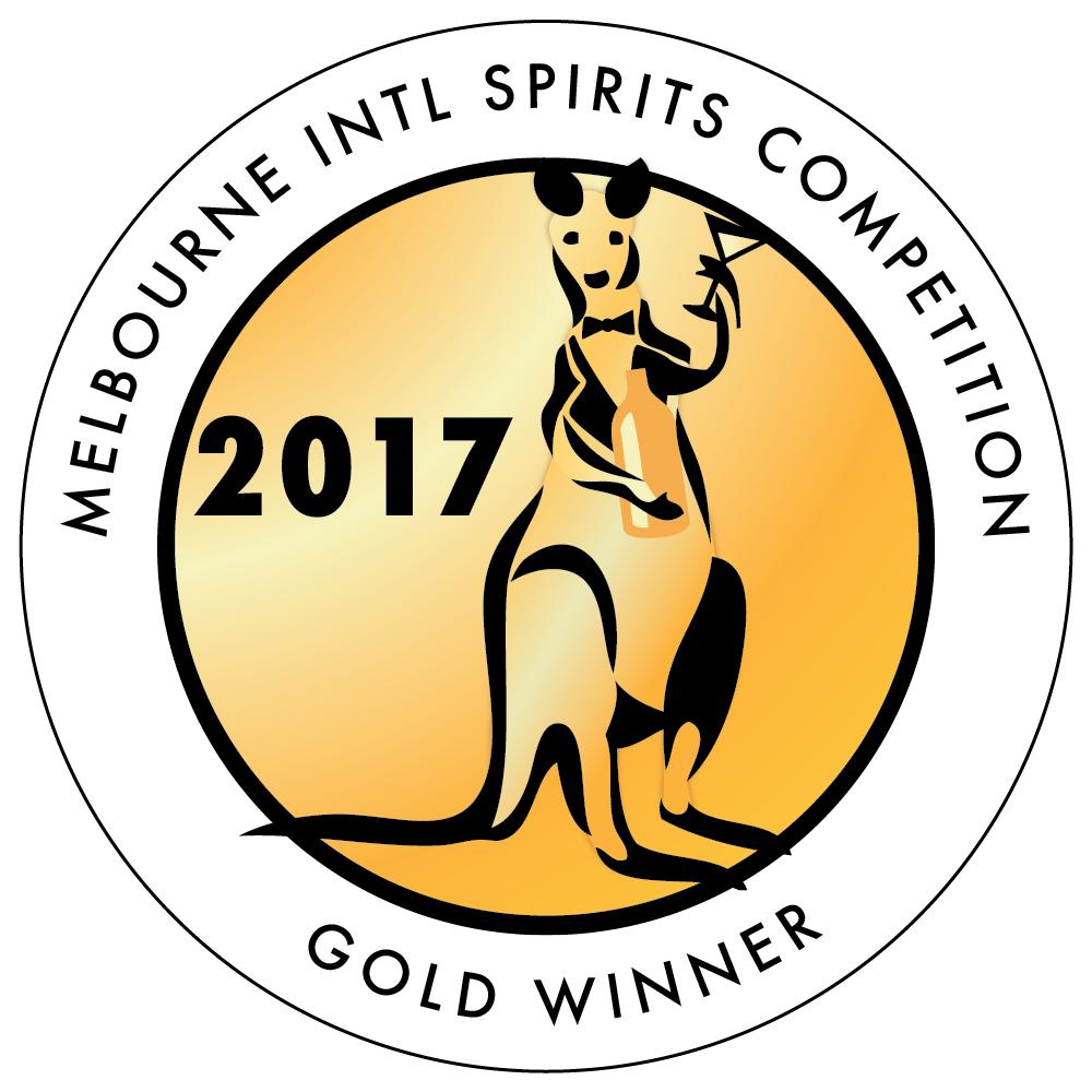 MISC_2017_Gold.jpg