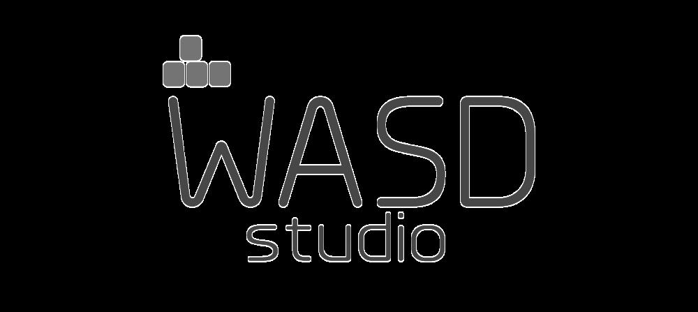 WASD -LogoGrayAlpha.png