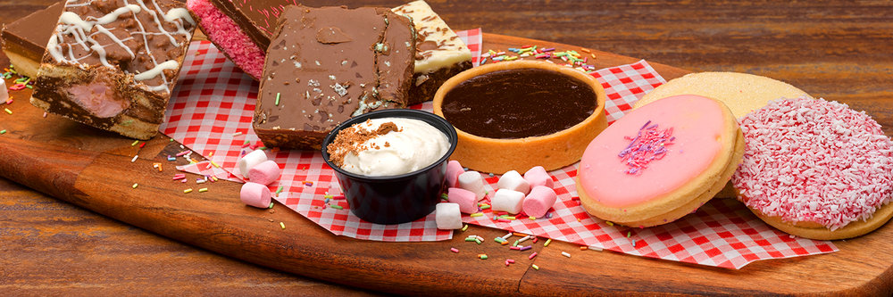 Sassy Sweets.jpg