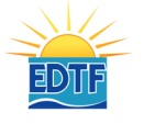 Eating Disorder Task Force of Indiana -