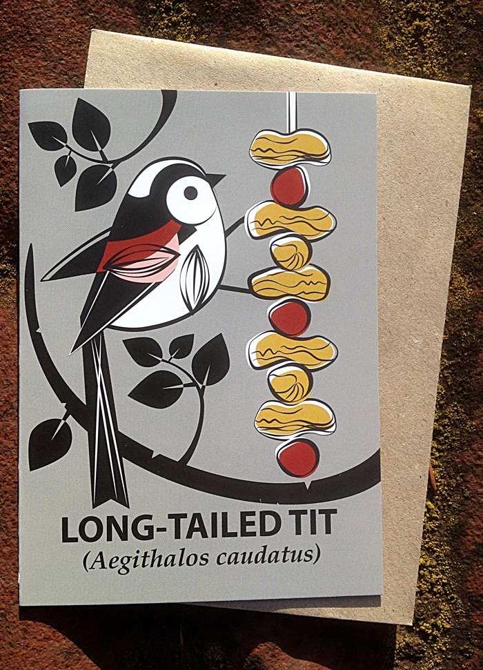 ltailed_tit_card.jpg