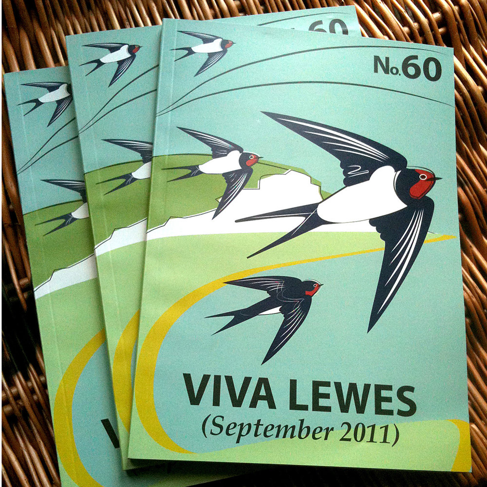 front-page-mark-greco-viva-cover-swallows.jpg