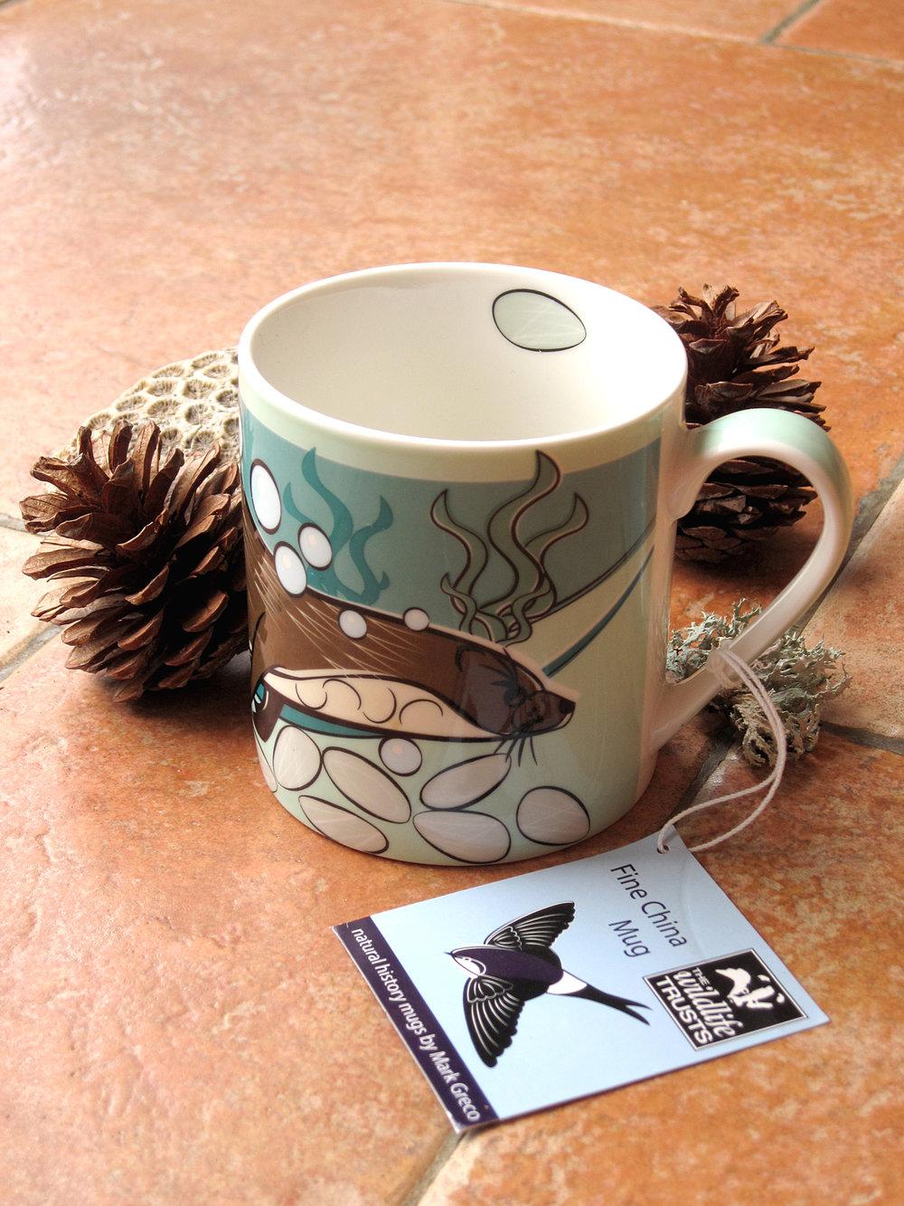 mark-greco-otter-mug.jpg