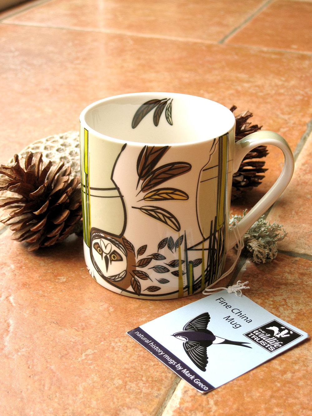 mark-greco-owl-mug.jpg